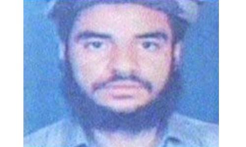 Aqeel Ahmad alias Dr. Usman