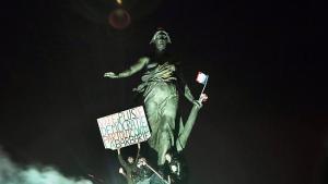 KILCULLEN PIC-- AFP