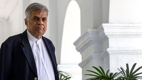 A3--RANIL - Graham Couch