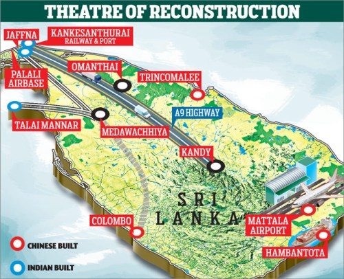 map -indiatoday.intoday.in