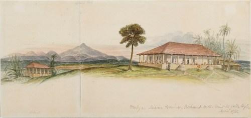 Richmond 1861