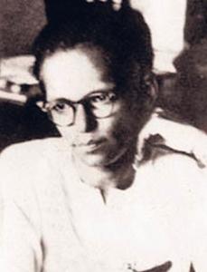 Ananda-Samarakoon 2