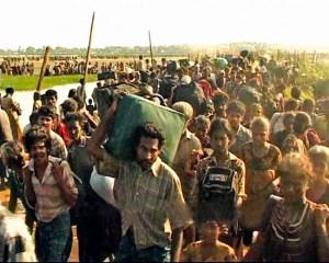 103a revd -exodus+