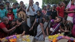 A 11 Sri-Lankas-Tamil-natives-commemorate-civil-war-anniversary-as-Remembrance-Day