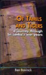 TAMIKL AND TIGERS oNE