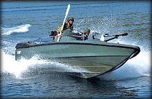 70b-Arrow-class_patrol_boat