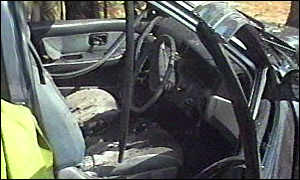 neelan's car -BBc