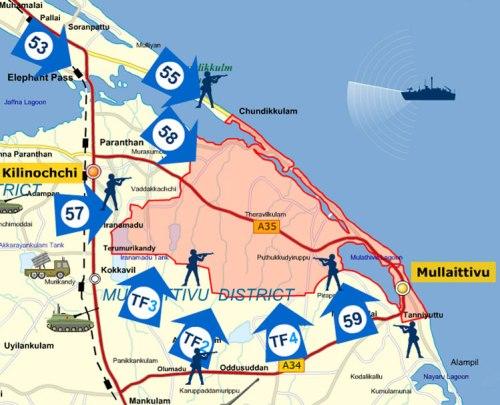 FIG 7 = Situ Map=Serge