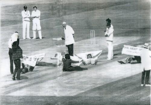 MEVAN--KENINGTON JUNE 1975