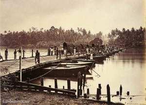 bridge-of-boats-over-kalani-ganga