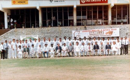 C03 SL Aussie TeamsKandy (2)