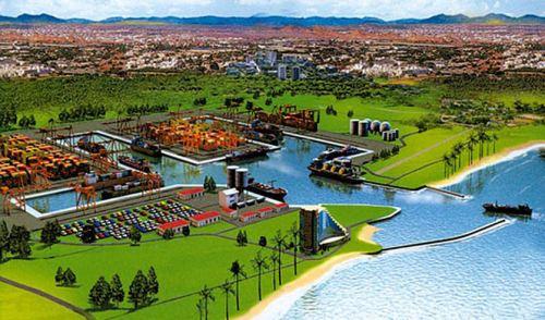 hambantota-port-image1--www.globalsecurity.org