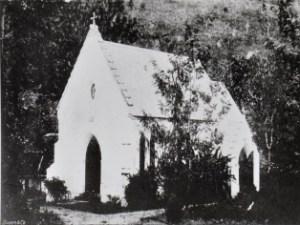 H'KETA CHURCH