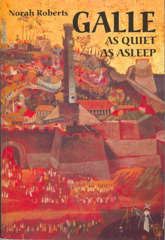 GAQ Asleep~cover