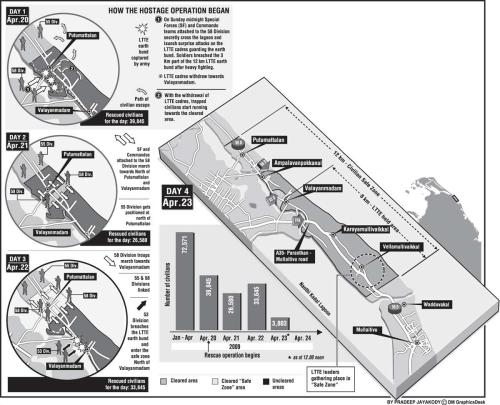101-analytic-map-24_april_2009_dailymirror-lk