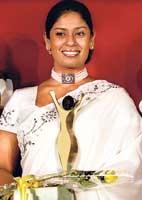 Kishani-Jayasinghe 33