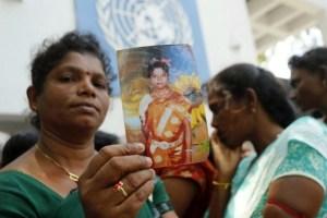 missing= Photo by Eranga Jayawardena