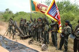 Toppigala Gemunu troops with recoveries