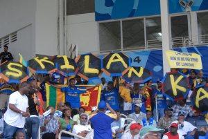 39a-SL fans 222