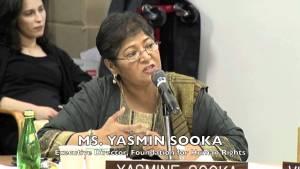 yasmin s- www.youtube.com1920 × 1080