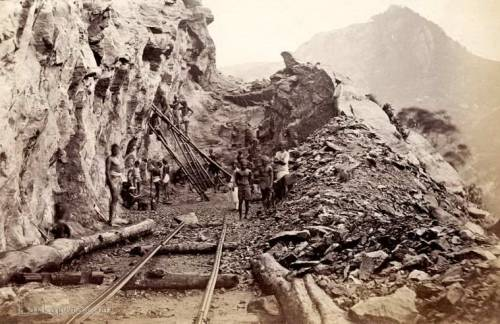 38a+b=colombo-kandy-railway-line