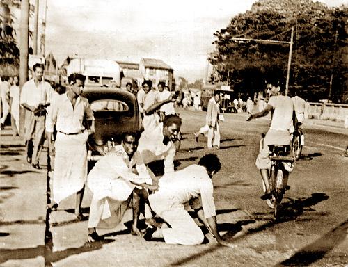 1958-riots