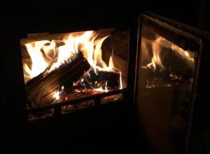 warm-cosy-new-year