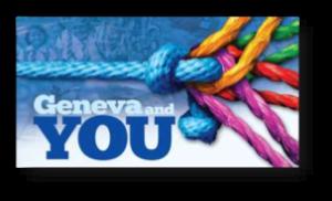 geneva-and-you