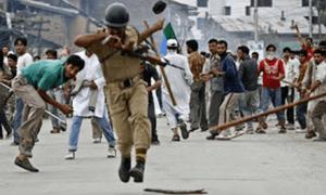 kashmir-violence-11