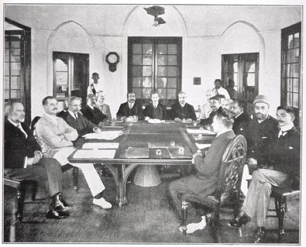09-colombo-municipal-councillors