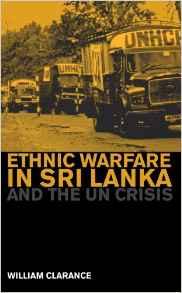 aa-ethnic-warfare-in-sri-lanka-and-the-un-crisis