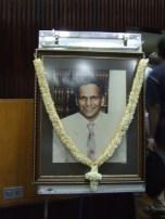 neelan-33-tamilweek