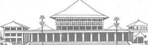 parl-buildings
