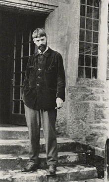 D.H._Lawrence,_29_November_1915-wiki
