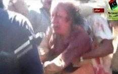 gaddafi 1
