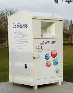 2015-01-27 10.22.25 Le Relais