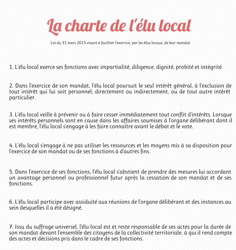 charte_elu_local