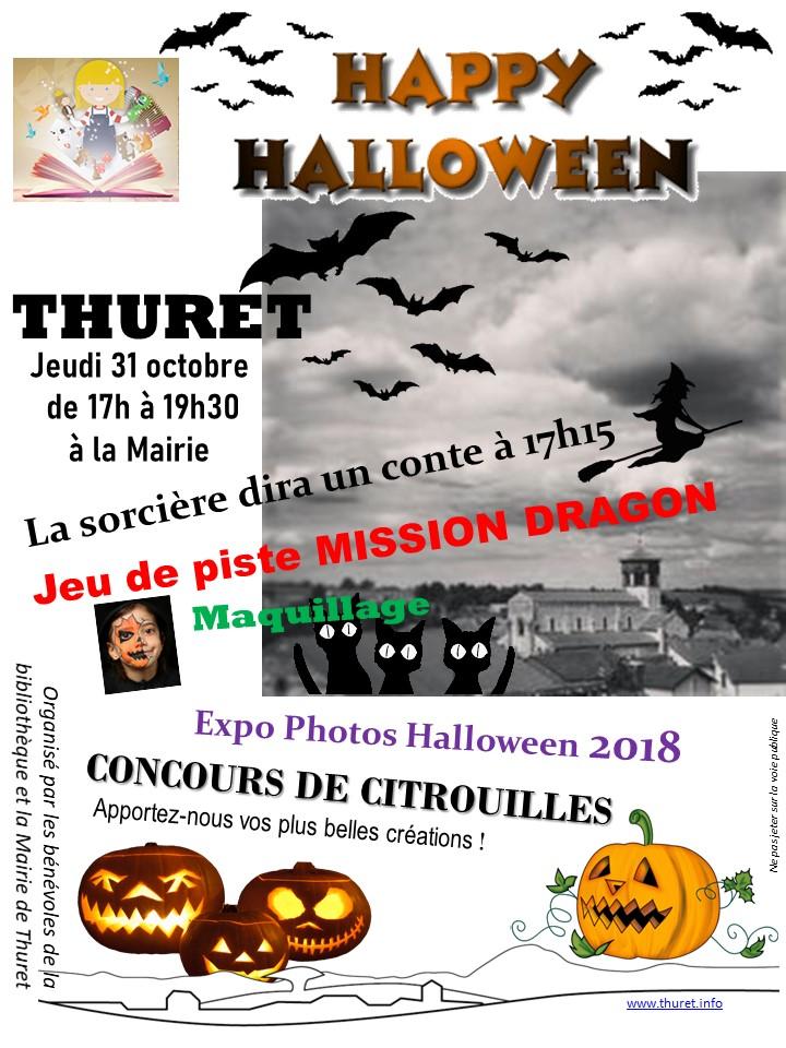 Cette image a un attribut alt vide; le nom du fichier est Flyer-halloween-2019-JLB-new2.jpg