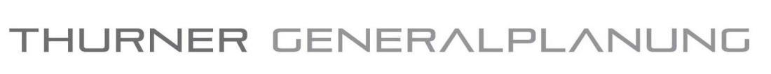 Logo_Thurner-001