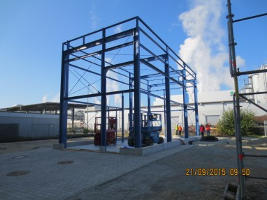 0905 KW Plattling (3)
