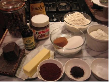 ingredients-2208.jpg