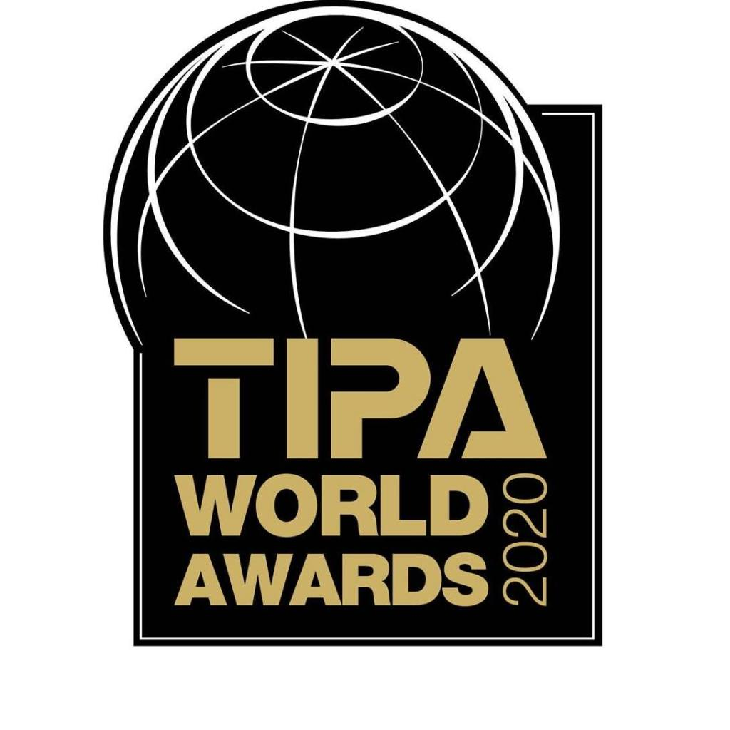 Xrite Tools are the Best Color Management Tools on the market and the TIPA award proves it