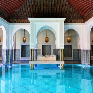 swimming-pool-lavish