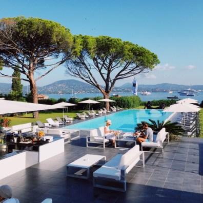 swimming-pool-resort