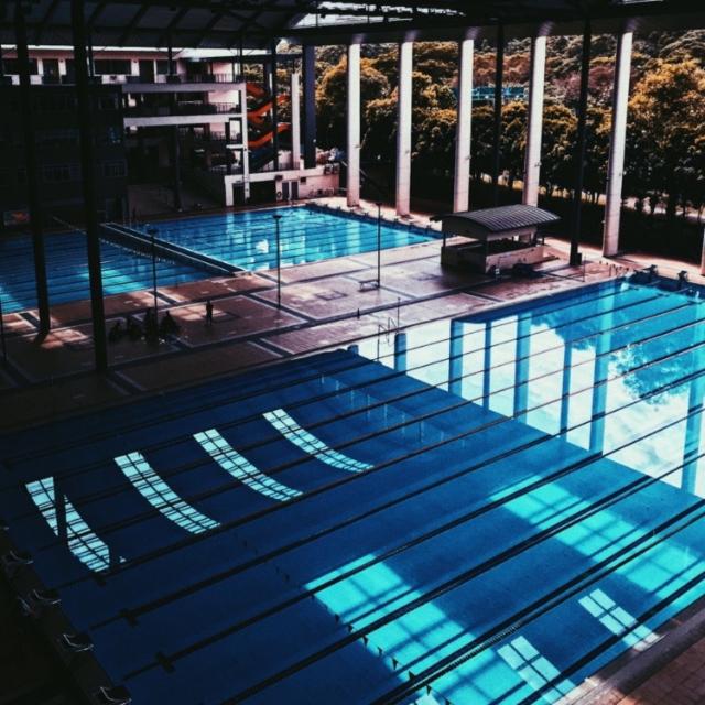 swimming-pool-swimlanes