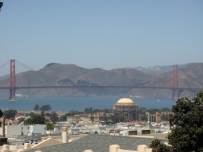 GGB From Fillmore - m