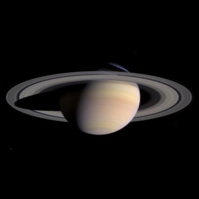 saturn-in-color.jpg
