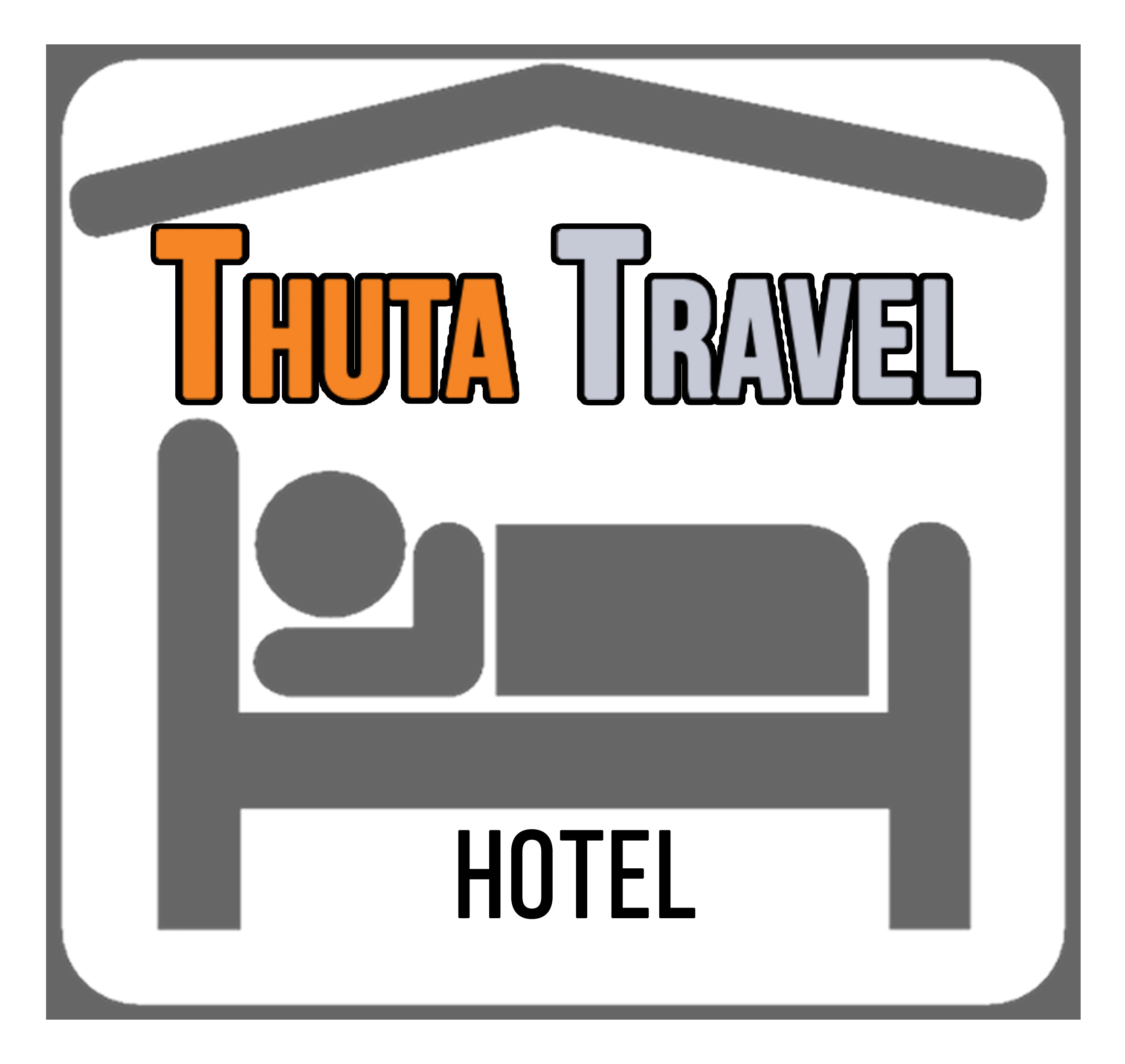 Hotels In Myanmar Thuta Travel