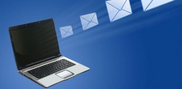 thu thuat maketing email spam