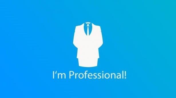 15 kỹ năng marketing chuyên nghiệp